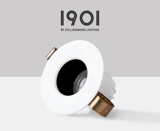 1901-lifestyle01-740x606_1