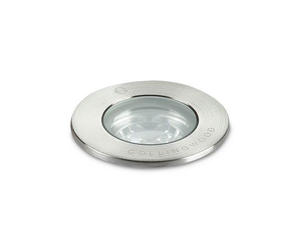 gl019f27-silver-angle01-1200px