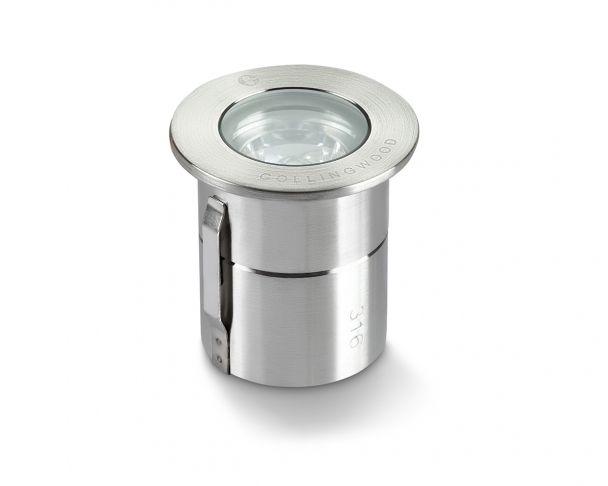 gl019f27-silver-full-01-1200px
